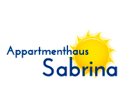 Experience Summer  - Appartement Haus Sabrina -