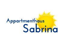 Appartement Haus Sabrina Schladming